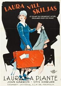 L'avventuriero Di Hong Kong 2 Full Movie In Italian Hd Free Download Mp4