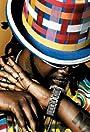 J Rand Feat. Flo Rida, T-Pain: Ride