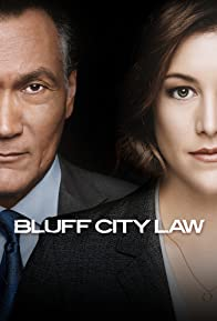 Primary photo for Bluff City Law