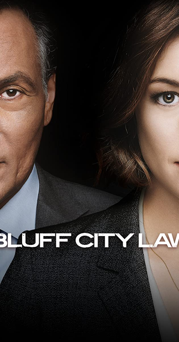 descarga gratis la Temporada 1 de Bluff City Law o transmite Capitulo episodios completos en HD 720p 1080p con torrent