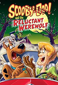 Primary photo for Scooby-Doo and the Reluctant Werewolf