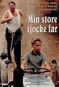 Min store tjocke far (1992)