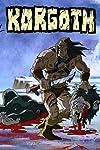 Korgoth of Barbaria (2006)