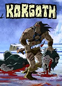 Korgoth of Barbaria full movie in hindi free download