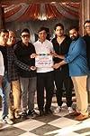 Lights Camera Action! Indra Kumar's Thank God with Ajay Devgn, Sidharth Malhotra, and Rakul Preet Singh has begun!