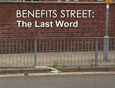 Best movie site to download Benefits Street [Mp4]