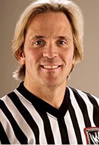 Primary photo for Charles Robinson