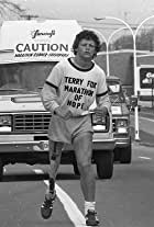 Terry Fox: Running on a Dream