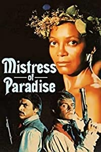 Movie downloads amazon Mistress of Paradise [hdv]