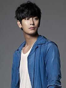 Ji-Hoon Ju