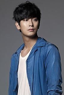 Ji-Hoon Ju Picture