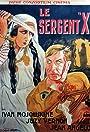 Le sergent X