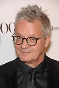 Primary photo for Mark Mothersbaugh