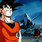 Dragon Ball Z: Super Saiya-jin da Son Gokû (1991)