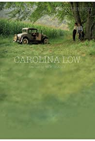 Primary photo for Carolina Low