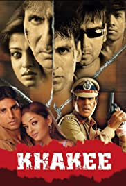 Khakee (2004) full movie thumbnail