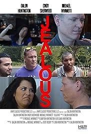 Jealous (2018) - IMDb