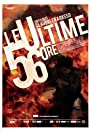 Le ultime 56 ore (2010) Poster