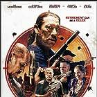 Billy Zane, Danny Trejo, James Russo, Randy Couture, Ed Morrone, and Danielle Gross in Final Kill (2020)