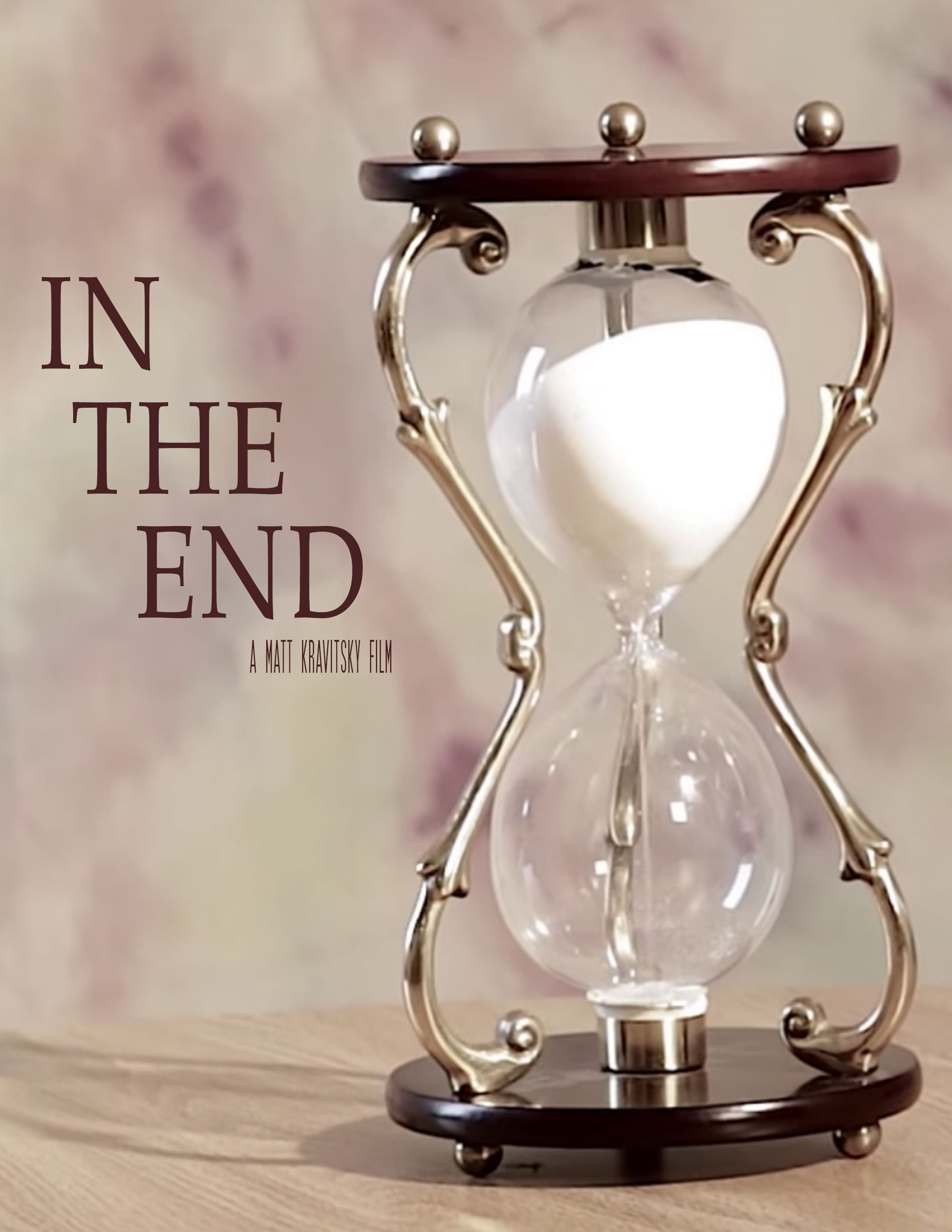 Linkin Park: In the End (Video 2015) - IMDb