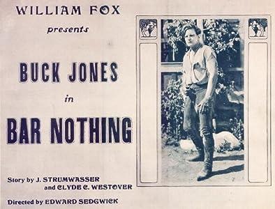 movie full hd download 1921