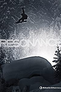 Resonance full movie in hindi free download