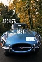 Archie's Last Drive