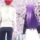 Gekijouban Fate/Stay Night: Heaven's Feel - III. Spring Song (2020)