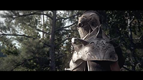 For honor video game 2017 imdb trailer gumiabroncs Gallery