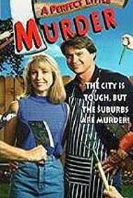 A Quiet Little Neighborhood, a Perfect Little Murder (1990)