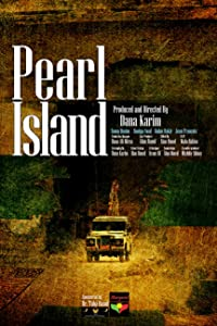 Best free movie downloads sites Pearl Island by none [720x594]