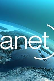 Planet e. (2011)