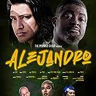 Alejandro (2021)
