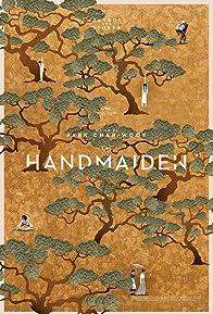 Primary photo for The Handmaiden