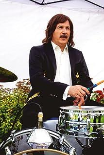 Yuriy Horbunov Picture