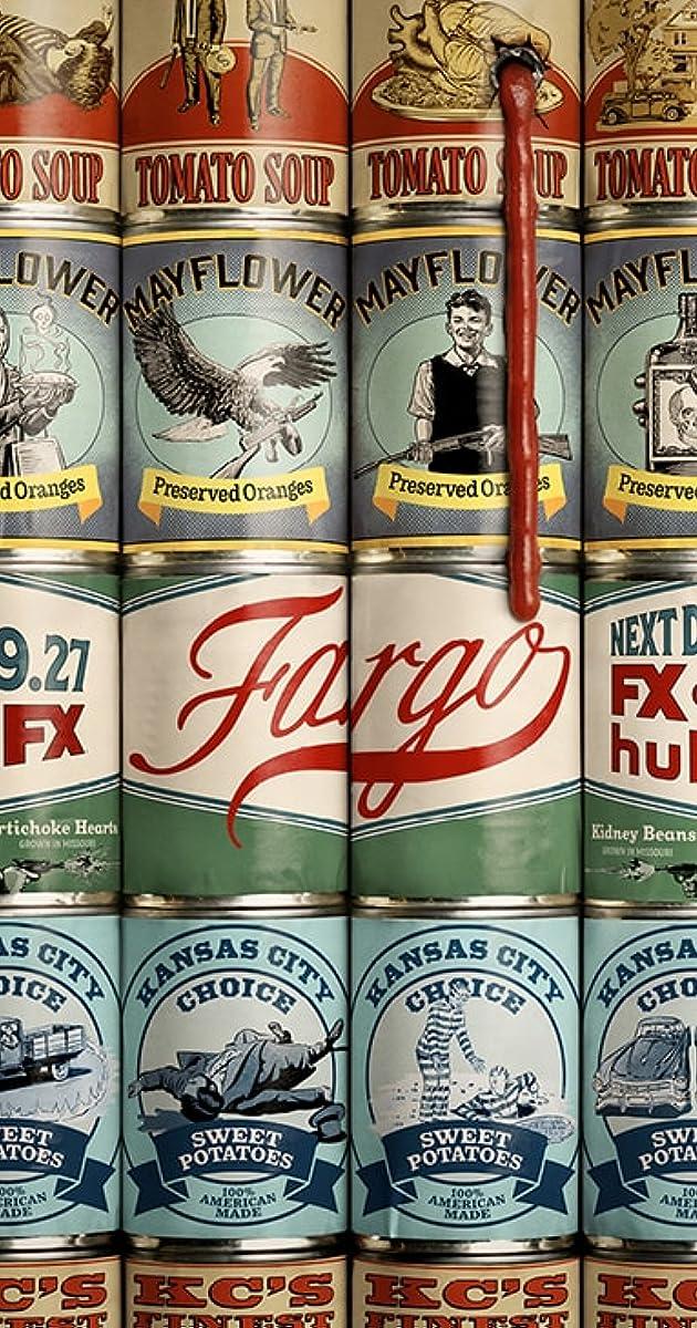 Fargo.S04E05.The.Birthplace.of.Civilization.HDTV.x264-CRiMSON[TGx]
