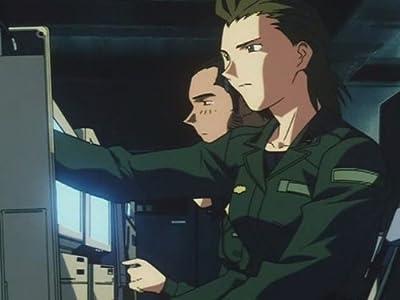Psp free movie downloads mp4 Tenkiwa by none [HDRip]