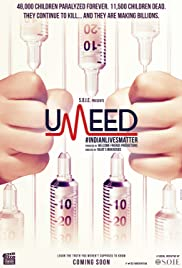 Umeed Poster