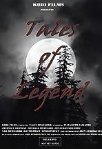 Tales of Legend