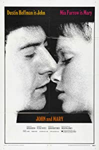 All movie links download John and Mary [2K]