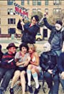 Occupy Elm Street