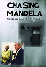 Chasing Mandela
