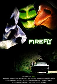 Primary photo for Firefly