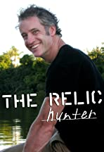 The Relic Hunter with Ian Grant