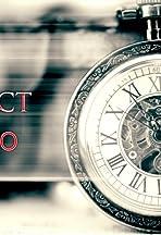 Project Hypno