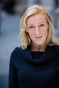 Primary photo for Ingrid Kullberg-Bendz