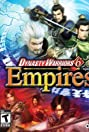 Dynasty Warriors 6: Empires (2009) Poster