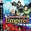 Dynasty Warriors 6: Empires (2009)