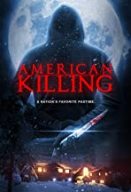 American Killing