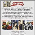 Segni particolari: bellissimo (1983)